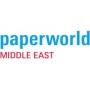 Paperworld Middle East, Dubaï
