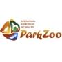 ParkZoo, Moscou