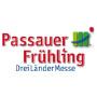 Passauer Frühling, Passau