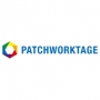 Patchworktage Berlin