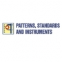 Patterns, Standards and Instruments, Kiev