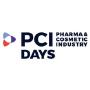 PCI Days, Varsovie