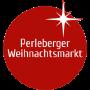 Marché de Noël, Perleberg