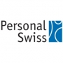 Personal Swiss, Zurich