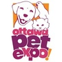 Pet Expo, Ottawa