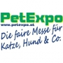PetExpo, Vienne