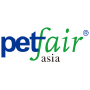 Pet Fair Asia, Shanghai