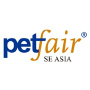 Pet Fair SEA, Bangkok