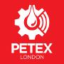 Petex, Londres