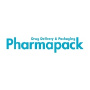 Pharmapack Europe, Paris