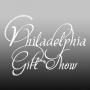 Philadelphia Gift Show, Philadelphie