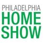 Philadelphia Home Show, Philadelphie