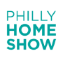 Philly Home Show, Philadelphie
