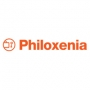 Philoxenia, Thessalonique