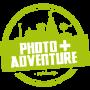Photo + Adventure, Duisbourg