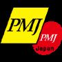 Photomask Japan, Yokohama