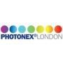 Photonex, Londres