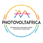 Photovoltafrica, Marrakech