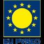 EU PVSEC, Lisbonne