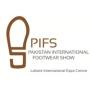 PIFS Pakistan International Footwear Show, Lahore