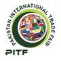 Pakistan International Trade Fair – PITF, Karachi