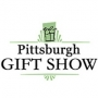 Pittsburgh Gift Show, Monroeville