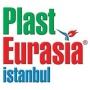 Plast Eurasia