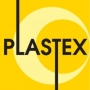 Plastex, Brno
