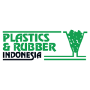 Plastics & Rubber Indonesia, Jakarta