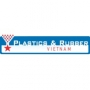 Plastics & Rubber Vietnam, Hanoi
