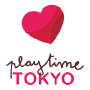 Playtime, Tōkyō