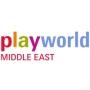 playworld Middle East, Dubaï
