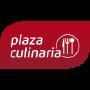 Plaza Culinaria, Fribourg-en-Brisgau