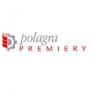 Polagra-Premiery, Poznan