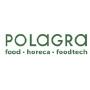 POLAGRA, Poznan