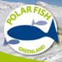Polar Fish, Sisimiut