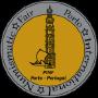 PINF Porto International Numismatic Fair, Porto