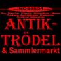 Potsdam Antik- Trödel- und Sammlermarkt, Potsdam