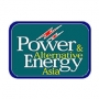 Power & Alternative Energy Asia Karachi
