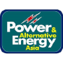 Power & Alternative Energy Asia, Karachi
