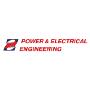 Power & Electrical Engineering, Saint-Pétersbourg