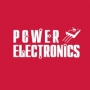 Power Electronics Moscou