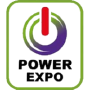 Power Expo, Canton