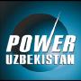 Power Uzbekistan, Tachkent