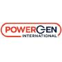 Power-Gen International, Dallas