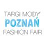 Poznan Fashion Fair, Poznan