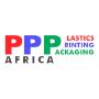 Plastics Printing Packaging Tanzania, Dar es Salam