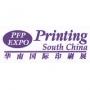 Printing South China, Canton