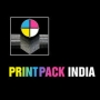 Printpack India, Greater Noida