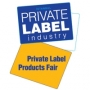 Private Label Industry